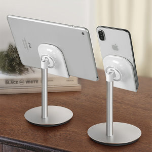 STEELIE 핸드폰거치대/휴대폰거치대/스마트폰/태블릿