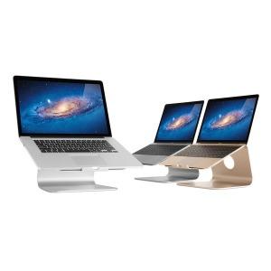 한국총판 레인디자인 mStand 노트북 애플 맥북 스탠드
