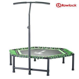 신형 준클럽용 트램폴린 가정용 트램펄린 점핑 방방이