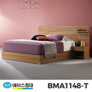 BMA 1148-T HT-L등급/K3(킹사이즈)
