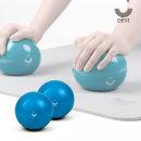 데비 토닝볼 2.0LB 블루