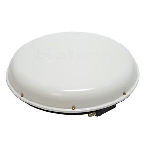 차량용위성안테나/캠핑용위성안테나/KD412