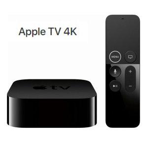 정품 애플 티비 TV 4K 5세대 32기가 최신모델 관세포함
