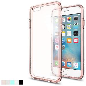 아이폰6S/6 케이스 울트라하이브리드