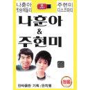 나훈아힛송메들리 주현미디스코파티67곡 SD카드 노래칩