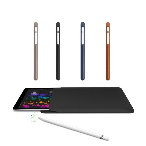 애플정품 애플펜슬 정품 케이스 Apple Pencil Case