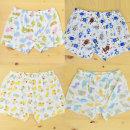 유아동속옷 남아드로즈 13종 택1