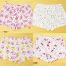 유아동속옷 여아드로즈 13종 택1