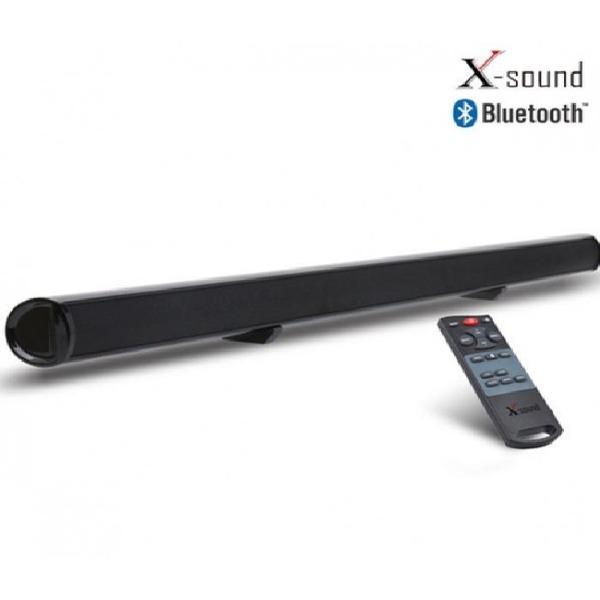 사운드바  X-sound TS-980B  블루투스