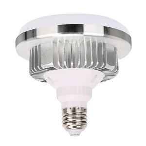 65W LED 램프 조명/제품 영상 촬영 유튜브 아프리카