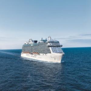 세계최대 크루즈 승선  카리브해 크루즈 11일 (미국/멕시코/자메이카)