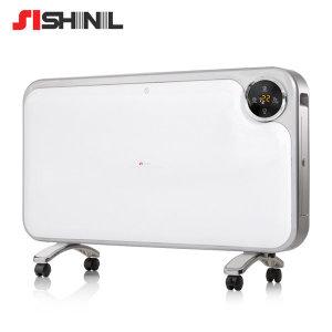 신일 전기컨벡터 컨벡션 히터 SEH-C310 생활방수