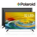 POL32H 81cm(32)LEDTV 무료배송 무결점100% 무상2년AS