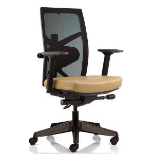 기능성 사무용의자 책상 컴퓨터의자