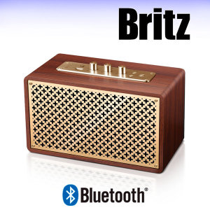 BZ-JB5606 / 블루투스 스피커 / USB AUX 단자 / 25W