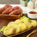 사옹원 고구마 튀김 1kg (35g 약29입)