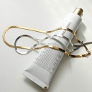 스네이크 체인 은목걸이 골드목걸이 실버 뱀줄목걸이