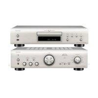 DENON(데논) PMA-800NE +DCD-800NE