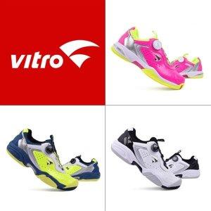 (배드민턴마켓) 비트로/남자/여자테니스화/신발