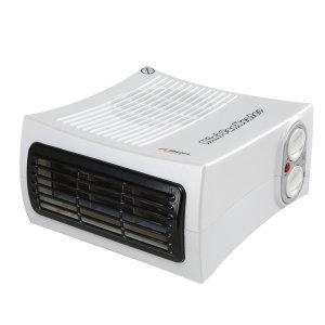 소형 탁상용 온풍기 SEH-P20 2단계열량조절 작동표시등