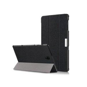 무배 갤럭시탭A2 10.5스마트케이스 SM-T590/T595-블랙