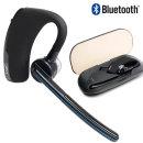 OMT 블루투스헤드셋 무선이어폰 OBT-X9 충전케이스