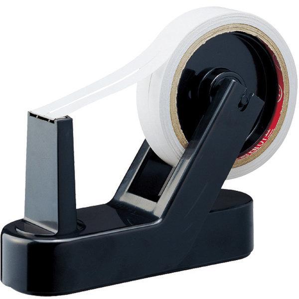 테이프 컷터기(CT-2100 다산)