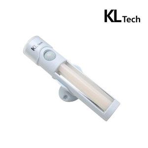 LED 센서등 무드등 취침 KLS-200L