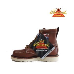 남자워커/남자단화/남성워커 신발/814-4200 brown