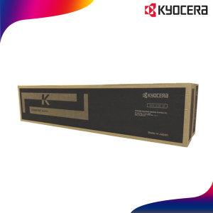 TK-8309KK 검정 정품 토너 TASkalfa3051ci 25000매