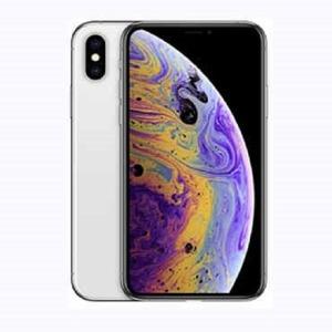 아이폰 XS 최상s급풀셋공기계모든색상용량