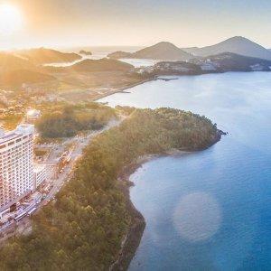 |최대20만원할인|오션힐 호텔(전남 호텔/여수)