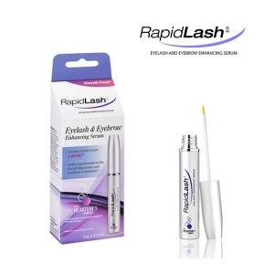 프로막실 래피드래쉬 속눈썹 연장 세럼 3ml/Rapidlash