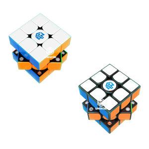 간즈큐브 간356X GAN 마그네틱 슈퍼 큐브