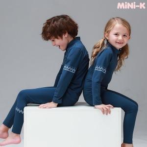 국산 발열기모 유아/아동/주니어 내의 실내복 잠옷