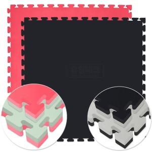 유도매트40T/주짓수매트/스포츠매트/체육관(유일테크)