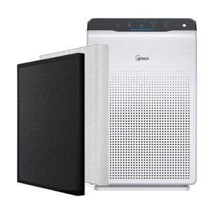 (정품)Y위닉스공기청정기필터 CAF-G0S6 /AZBE380-HWK