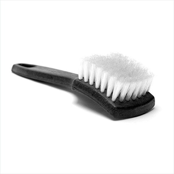 TUF SHINE Tire Brush