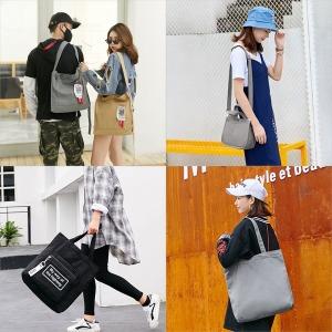 가방 크로스백 힙색 여행가방 여성가방  에코백