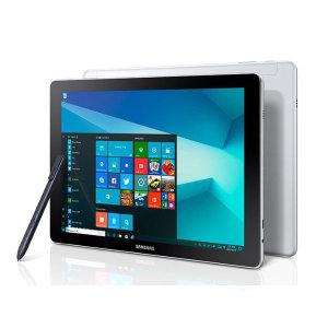삼성갤럭시북 SM-W627NZKFKOO 코어M3 7세대 10.6 LTE