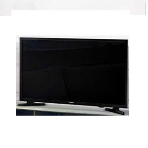 택배발송 or 삼성설치 32인치 LED TV UN32M4010AFXKR