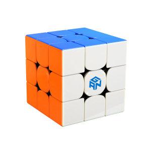 간즈큐브 간356R GAN356R 3X3X3 스피드 큐브