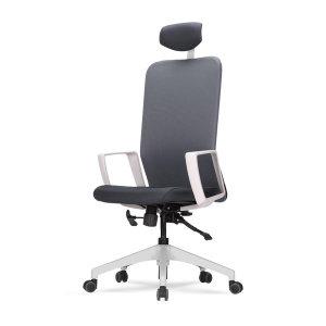 Q1W 메쉬 컴퓨터의자 책상의자 사무용의자 본사직영