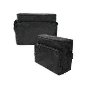 프로젝터전용 고급형가방/소프트케이스/빔가방/ABC