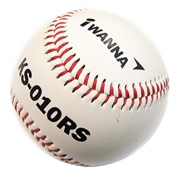 인기 고급 아이워너 안전야구공 안전구 안전공 / 연식공 연식구 야구 글러브 배트 추가판매