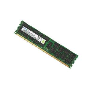삼성전자 정품 서버용 DDR3 16G PC3L 10600R REG ECC