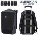 (현대Hmall) 아메리칸스토리 방수 슬림 USB 백팩/캐주얼가방/여행용/학생/학교/배낭/BACKPACK/노트북_GOZK-