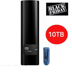 WD 10TB EASYSTORE 이지스토어 외장하드 32G USB 무료