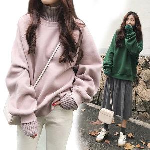AFH18-948/여성니트/겨울니트/스웨터/간절기니트