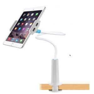침대거치 책상거치 스마트폰거치 태블릿거치대2종